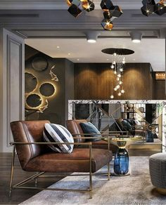 Modern House Paint Interior Home Décor Image by ishan atmiya House Paint Interior, Living Room Interior, Home Living Room, Living Room Designs, Living Room Decor, Design Hall, Furniture Layout, Luxury Home Decor, Modern Interior Design