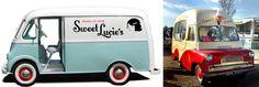 Vintage Ice Cream Trucks  http://pzrservices.typepad.com/.a/6a00d83451ccbc69e20168ebbff81e970c-pi