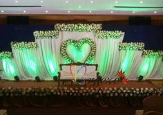 Wedding Stage Decorators in Coimbatore Events Planners in Tamilnadu Our Services are Wedding Decoration, Flower Decoration