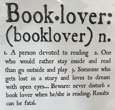 25 Hilarious Memes Just for Big Readers and Book Lovers - 25 Hilarious Memes Just for Big Readers and Book Lovers - 25 Hilarious Memes Just for Big Readers and Book Lovers Memes Humor, Funny Memes, Funny Quotes, Jokes, Love Children Quotes, Quotes For Kids, I Love Books, Good Books, Books To Read