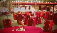 Why to waste your efforts in a wedding decoration that will just ruin your wedding day? Why not spend your time and monetary on best wedding decorators in Delhi because they will embrace your wedding expectations to a beautiful and dreamy reality.