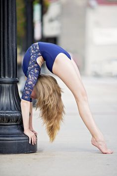 flexible dance pose photography of south carolina greenville sc back fold, Dance Picture Poses, Dance Photo Shoot, Poses Photo, Dance Poses, Dance Pictures, Gymnastics Videos, Gymnastics Pictures, Gymnastics Problems, Acrobatic Gymnastics