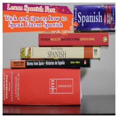 There is something about the Spanish language that attracts a to of individuals which is one reason why there are quite several people wanting to study and learn the language.