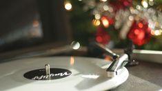 Create your own Custom Vinyl Record Dj Music Video, Music Videos, Film Aesthetic, Aesthetic Videos, Record Player, Custom Vinyl, Mixtape, White Christmas, Vinyl Records