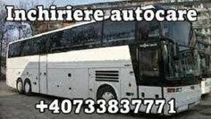 +40733837771 Transportation