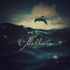 MALLORCA! 13sleeps!!