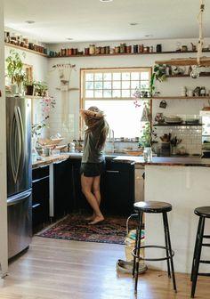 Instant+(bond+friendly)+upgrades+for+your+rental+kitchen
