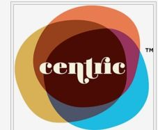 Centric - American general interest cable television channel geared towards African-American women. A Black Entertainment Television (BET) channel, it was formerly known as BET on Jazz. In 2009, BET announced it would rebrand BET J as Centric, which would be programmed as a general-interest adult African-American network which would compete equally with TVOne & leave BET to exclusively target younger viewers.