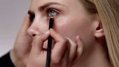 Community: 11 Beauty Hacks To Make Your Smokey Eye Better Than Ever