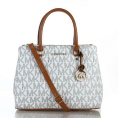 #MKBagsOMG!! Unbelievable things happened when I discover this web-Michael kors (high quantity with low price) I love it so much! and you? Some of them just cost $32.99 and you worth owning.#MichaelKors#http://www.bagsloves.com/