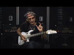 Steve Vai, Guitar Musical Instrument, Guitar Tabs, Musical Instruments, Xmas Songs, Meditation Videos, Music Online, Shows, Soul Music