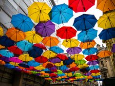 umbrellas.jpg (JPEG Image, 4608 × 3456 pixels) - Scaled (25%)