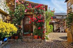 As 12 aldeias históricas de Portugal