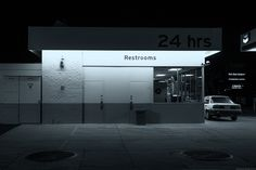 24 hrs - null