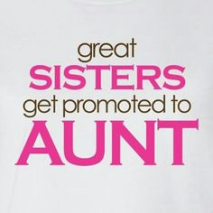 Aunt Quotes To Her Niece | to saypoem nieces twin nieces ...