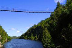 Parc National d'Aiguebelle.