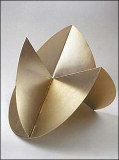 Bicho. Lygia Clark was a Brazilian artist best known for her painting and installation work. She was often associated with the Brazilian Constructivist movements of the mid-20th century and the Tropicalia movement.