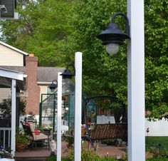 Newport coastal marina white outdoor wall mount lamp wall mounted newport coastal marina black outdoor wall mount lamp aloadofball Choice Image