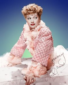 Lucille Ball | Flickr - Photo Sharing❤️