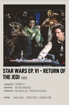 Iconic Movie Posters, Minimal Movie Posters, Minimal Poster, Cinema Posters, Iconic Movies, Film Posters, Film Poster Design, Polaroid, Epic Movie