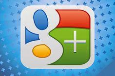 Diseño Web Madrid - AISTI España SL : Las 10 grandes novedades de Google (y contra quién...