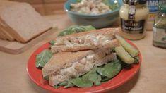 How to Make Chicken Salad Allrecipes.com