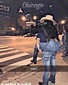 Cute country couples, cute couples goals, country girls outfits, future goals, my Country Relationships, Couple Goals Relationships, Relationship Goals Pictures, Cute Cowgirl Outfits, Rodeo Outfits, Couple Outfits, Cute Country Couples, Country Girls Outfits, Cute Couples Goals