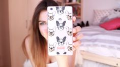 Smartphone, Playing Cards, Phone Cases, Animal, Mobile Cases, Playing Card Games, Phone Case, Animals, Cards