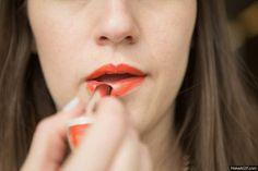 17 Life-Changing Makeup Hacks EVERY Woman Should Know  - Cosmopolitan.com