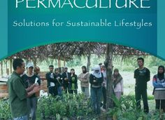 Free Permaculture E-Books