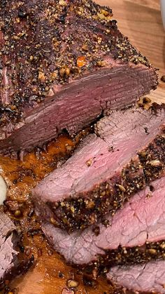 Best Beef Tenderloin Recipe, Grilled Beef Tenderloin, Roast Beef, Best Beef Recipes, Grilling Recipes, Cooking Recipes, Easy Mashed Potatoes, Roasted Sweet Potatoes, Grilled Beef Short Ribs