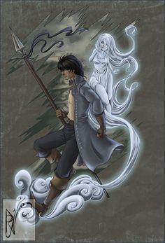 Kaladin the WindRunner by Onimyaah