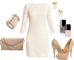 """""""Untitled #59"""" by bbs25 on Polyvore"""