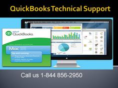 QuickBooks is widely used accounting software which is used by millions of people for managing their small as well as large size businesses. Sometimes QuickBooks users have found some issues while working with their QuickBooks software. If you want to overcome from QuickBooks issues like QuickBooks data damage issues, QuickBooks installing issues, QuickBooks backup issues, QuickBooks printing issues, QuickBooks upgrading issues etc. then keep in touch with us for instant resolution.