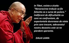 Dalai Lama Documentary Films – Transformational Films featuring the Dalai Lama Dalai Lama, Motivational Words, Inspirational Quotes, Peaceful Words, Man Rules, Islam, Uplifting Thoughts, Refugee Crisis, Relaxing Music