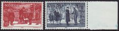 Online Marketplace at eBid United Kingdom : Free to Bid Stamp Collecting, Postage Stamps, Norway, United Kingdom, Auction, The Unit, England, Stamps