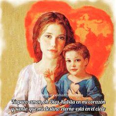 Diario Santa Faustina, Mona Lisa, Artwork, Movie Posters, Movies, Sky, Hearts, Work Of Art, Auguste Rodin Artwork