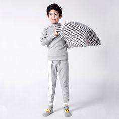 a953e0cb7 214 Best Kids Nightwear images