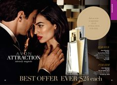 #Shop the Campaign 10 brochure online 4/19 till 5/2 www.youravon.com/4me.  #Freeshipping everyday on orders over $40 . . . . #avonrep #makeup #perfume #spa #skincare #fashion #sale #mothersday #mom