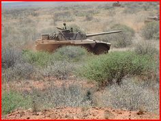 SADF.info ROOIKAT ARMOURED CAR - Defence Force, Armored Vehicles, South Africa, Tanks, Sad, African, Military, History, Photos