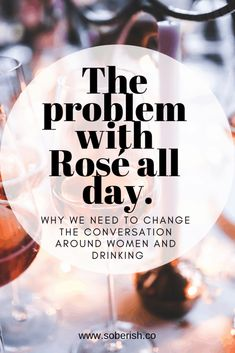 The Problem With Mommy Drinking Culture Alcoholism and alcohol abuse are on the rise among women and Signs Of Addiction, Quitting Alcohol, Sober Living, Mindful Living, Getting Sober, Psychology Disorders, Quit Drinking, Sober Life, Mentally Strong