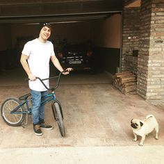 Bmx, Baby Strollers, Bicycle, Children, Baby Prams, Young Children, Bike, Boys, Bicycle Kick