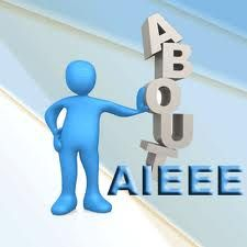 All the Students who did not get any seat allotment in AIEEE 2012 Spot Round Counselling are hereby informed to Important Notice Regarding Refund of AIEEE 2012 Spot Round Drafts.    aieee    Because of Serial Holidays Students are not able to collect their Spot Round drafts from the Reporting Centers. With the Request from AIEEE Spot Round Applicants and Parents the CCB has Extended the dates to 31st August 2012 for Refund of their AIEEE spot Round counseling.