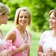 Ladies night out game ideas... #1 & 2