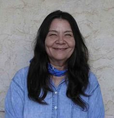 leslie silkos ceremony response Leslie marmon silko is a laguna pueblo writer and one of the key figures in the  first wave of what literary critic kenneth lincoln has.