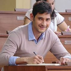 Mahesh babu not a star he is a super duper star Prabhas Pics, Hd Photos, Mahesh Babu Wallpapers, Telugu Hero, Dj Songs, Box Office Collection, Actors Images, Stylish Girl Images, Artists For Kids