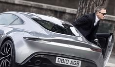 In this detailed James bond spectre costume guide, we have highlighted all suits of James Bond including both Formal James Bond outfits and casual James bond attire, and remarkable James Bond accessories including Daniel Craig 007 sunglasses. Terno James Bond, James Bond Suit, James Bond Movies, Aston Martin Db10, Lotus Esprit, Pierce Brosnan, Audi A5, James Bond Sunglasses, Caravan