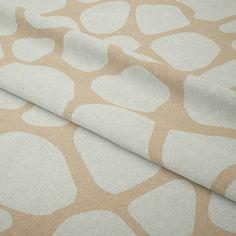 Giraffe Spot Two Fabric Lead Time, All The Colors, Giraffe, Swatch, Cotton Fabric, Colours, Felt Giraffe, Cotton Textile, Giraffes