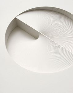 Light Maps by Bianca Chang | Yellowtrace