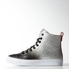 adidas - Honey 2.0 Rita Schoenen